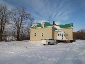 27568668 - Hobby Farm for sale