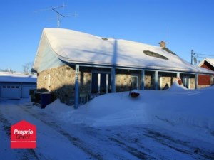 15064983 - Bungalow for sale