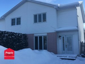 16444863 - Two-storey, semi-detached for sale