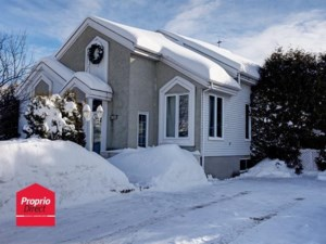 21872218 - Bungalow for sale