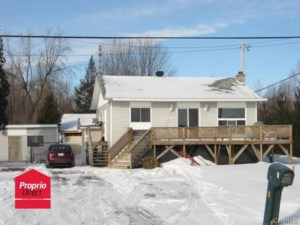 22662063 - Bungalow for sale