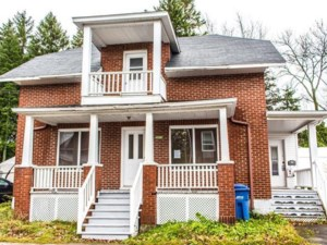 18102697 - Two or more storey for sale