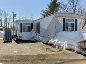 20762685 - Mobile home for sale
