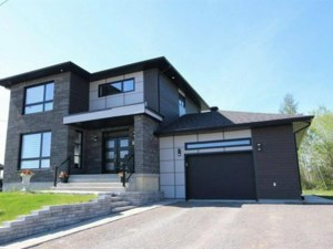 21132505 - Two or more storey for sale