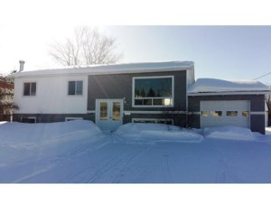 22110465 - Bungalow for sale