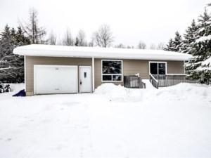 25774369 - Bungalow for sale