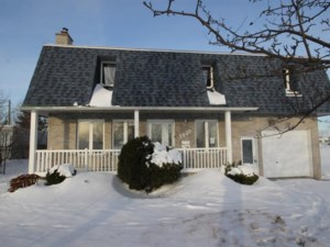 26281513 - Two or more storey for sale