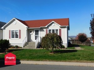 28937585 - Bungalow for sale