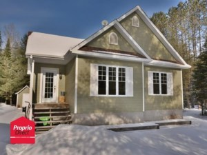23197018 - Bungalow for sale
