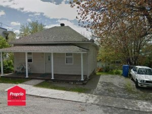 24426293 - Bungalow for sale