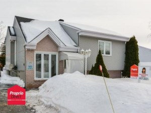 28650525 - Bungalow for sale