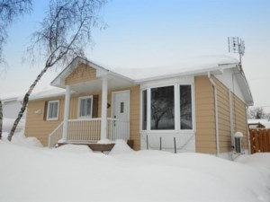 14741151 - Bungalow for sale