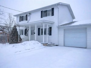 19370730 - Two or more storey for sale
