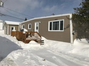 21785897 - Mobile home for sale