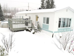 26697819 - Mobile home for sale