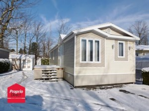 13704956 - Mobile home for sale