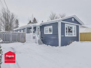 20168914 - Mobile home for sale