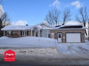 19271434 - Bungalow for sale