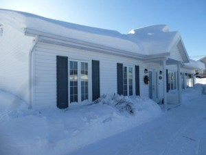 13690163 - Bungalow for sale