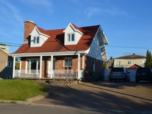22726467 - Two or more storey for sale