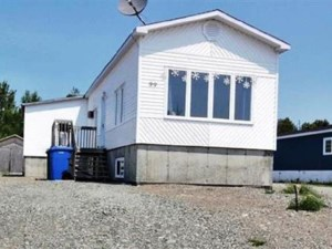 24267052 - Mobile home for sale