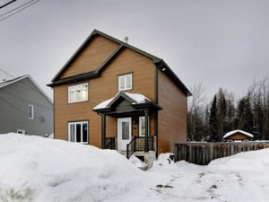 24614390 - Two or more storey for sale