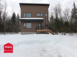 16399177 - Two or more storey for sale