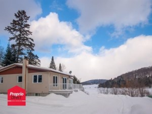 17397278 - Bungalow for sale