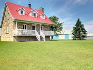 12112741 - Hobby Farm for sale