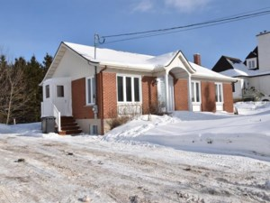 15622195 - Bungalow for sale