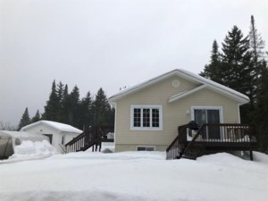 18785512 - Bungalow for sale