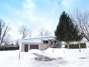 28312068 - Bungalow for sale
