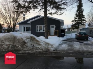 9233304 - Bungalow for sale