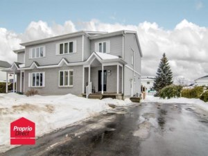 12925276 - Two-storey, semi-detached for sale