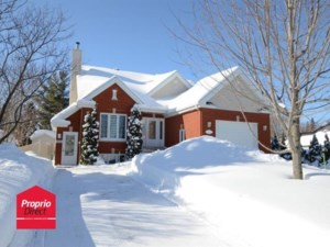 24857659 - Bungalow for sale