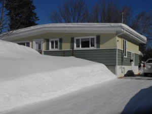 9113299 - Bungalow for sale