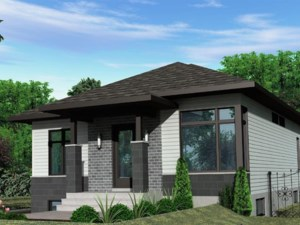 28963381 - Bungalow for sale