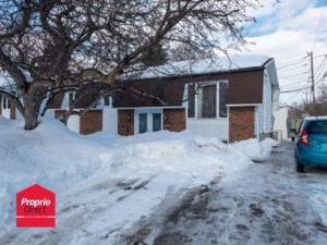 24318908 - Bungalow for sale