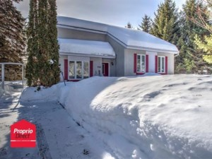27538081 - Bungalow for sale