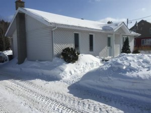 12818455 - Bungalow for sale