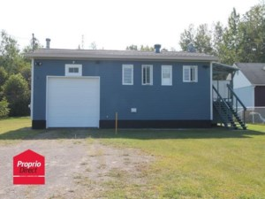 10988054 - Bungalow for sale