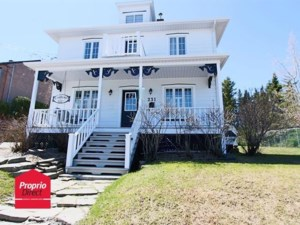 16934021 - Two or more storey for sale