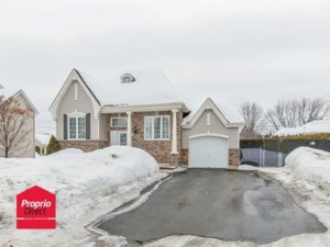 17129913 - Bungalow for sale