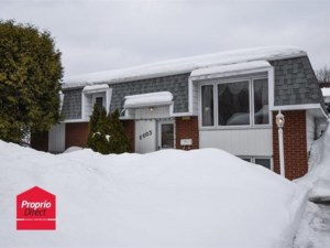 21369846 - Bungalow for sale
