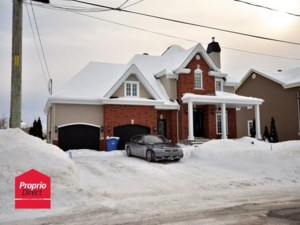 22266514 - Two or more storey for sale