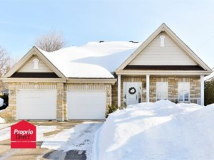 23846433 - Bungalow for sale