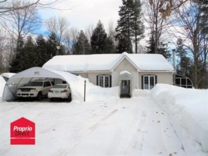 27027630 - Bungalow for sale