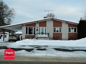 28402246 - Bungalow for sale