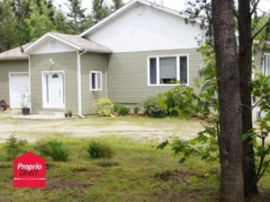 28943905 - Bungalow for sale