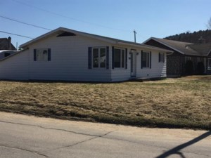 15700516 - Bungalow for sale
